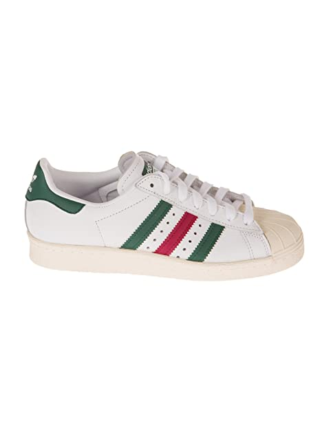 adidas superstar rosse costo