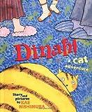 Dinah!, Kae Nishimura, 0618336125