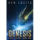 Genesis (First Colony)