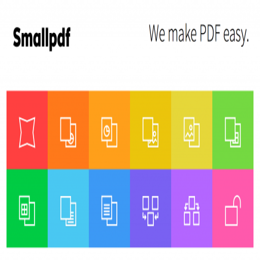 Smallpdf online pdf converter amazon amazon appstore stopboris Image collections