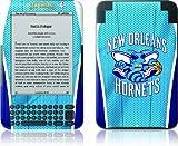 Skinit Kindle Skin (Fits Kindle Keyboard), New Orleans Hornets