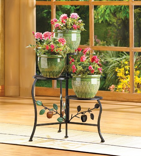 The 8 best plant stands under 50