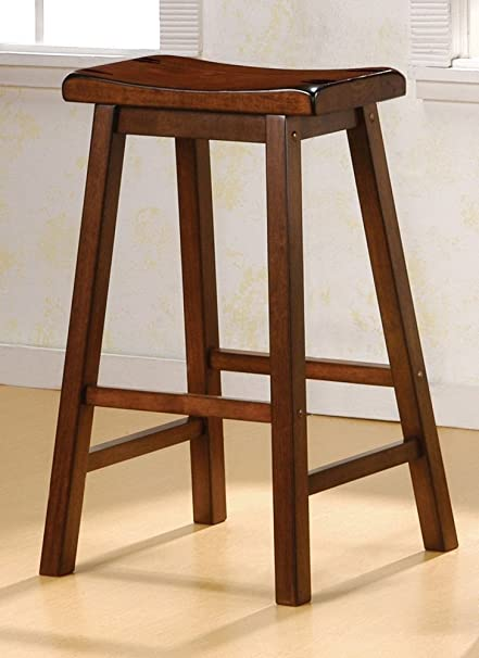 height sets stools tables plastic recycled and chair chairs bar adirondack