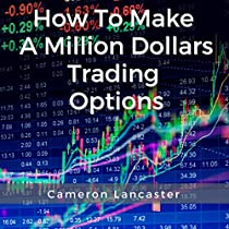 Make millions trading options