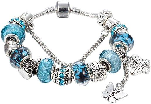 bracelet femme gros poignet