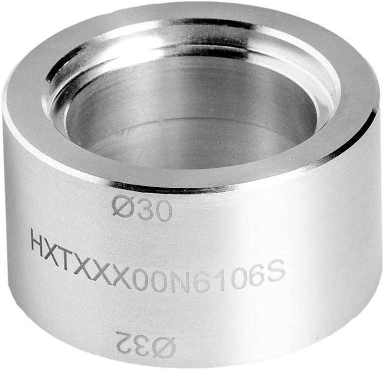 Ratchet EXP Hubs DT Swiss Bearing Disassembly Tool