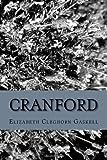Cranford, Elizabeth Cleghorn Gaskell, 1484800931
