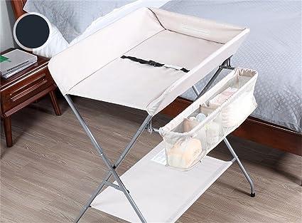 Scrivania Da Disegno : Dellt tavolo fasciatoio tavolino multifunzione tavolo da