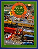 A.C. Gilbert's Famous American Flyer Trains