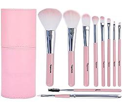 f85d6391b Brochas de maquillaje: los mejores sets para lucir increíble ...