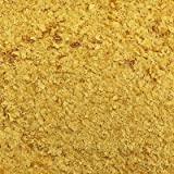 Nutritional Yeast, Large Flake, 50# Bulk