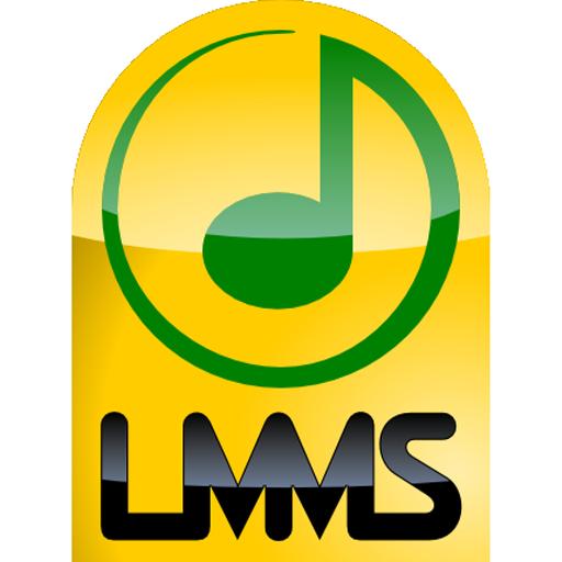 LMMS Tutorials