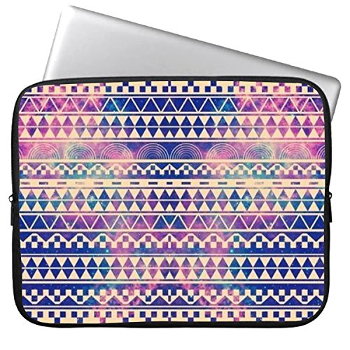 Elonbo(TM) 11-11.6 Inch Waterproof Neoprene Sleeve Case Bag / Notebook Computer Case / Briefcase Carrying Bag / Ultrabook Laptop Bag Case / Pouch Cover for Apple MacBook Air 11.6-inch / for Acer C720 Chromebook/ Acer Aspire E3-111 / Asus X205TA / ASUS Q200E / HP Stream 11 Laptop / Samsung Chromebook XE303C12 / Dell Inspiron 11.6-Inch / Fujitsu / Lenovo / Sony / Toshiba (11 Inch Chromebook Case Picture)