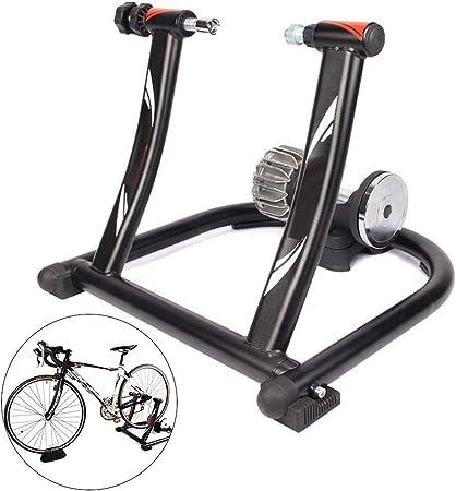 ZY Bicicleta De Formadores Multifuncional Plegable Bicicletas ...