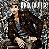 Max Mutzke - Marie