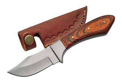 Amazon.com: szco Suministros Pequeño cuchillo de Upsweep ...