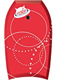 Younger 33 inch Super Bodyboard with IXPE deck, Perfect surfing