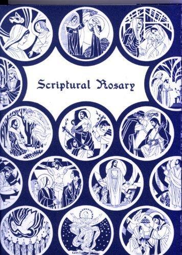 Scriptural Rosary (English)