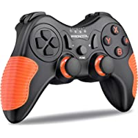 BEBONCOOL Wireless Switch Pro Controller for Nintendo Switch, Switch Remote Gamepad with Motion & Dual Vibration…