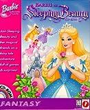 Barbie Sleeping Beauty - PC/Mac