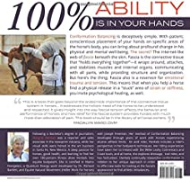 is your horse 100 resolve painful limitations in the equine body with conformation balancing and fascia fitness