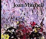 Joan Mitchell, Judith E. Bernstock, 0933920822