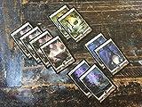 Zendikar Full Art Swamp - Zendikar Basic Land - Black Mana