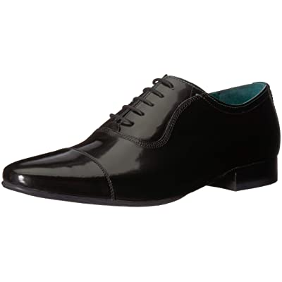 Ted Baker Men's Sharney Oxford: Shoes
