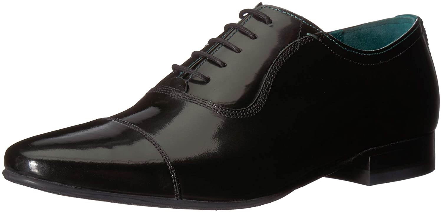 Ted Baker Mens Sharney Oxford