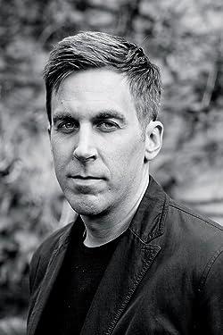 Christopher S. Stewart