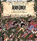 Jesus Lives!, Tom Siems, 1564762785