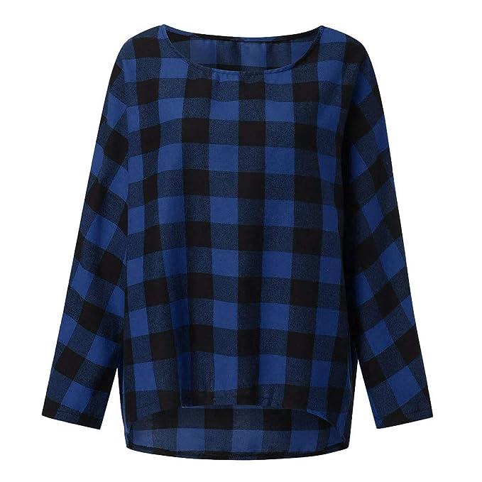 SUMTTER Oversize Pullover Damen Fledermaus Oberteil Longshirt Elegant Bluse Sale