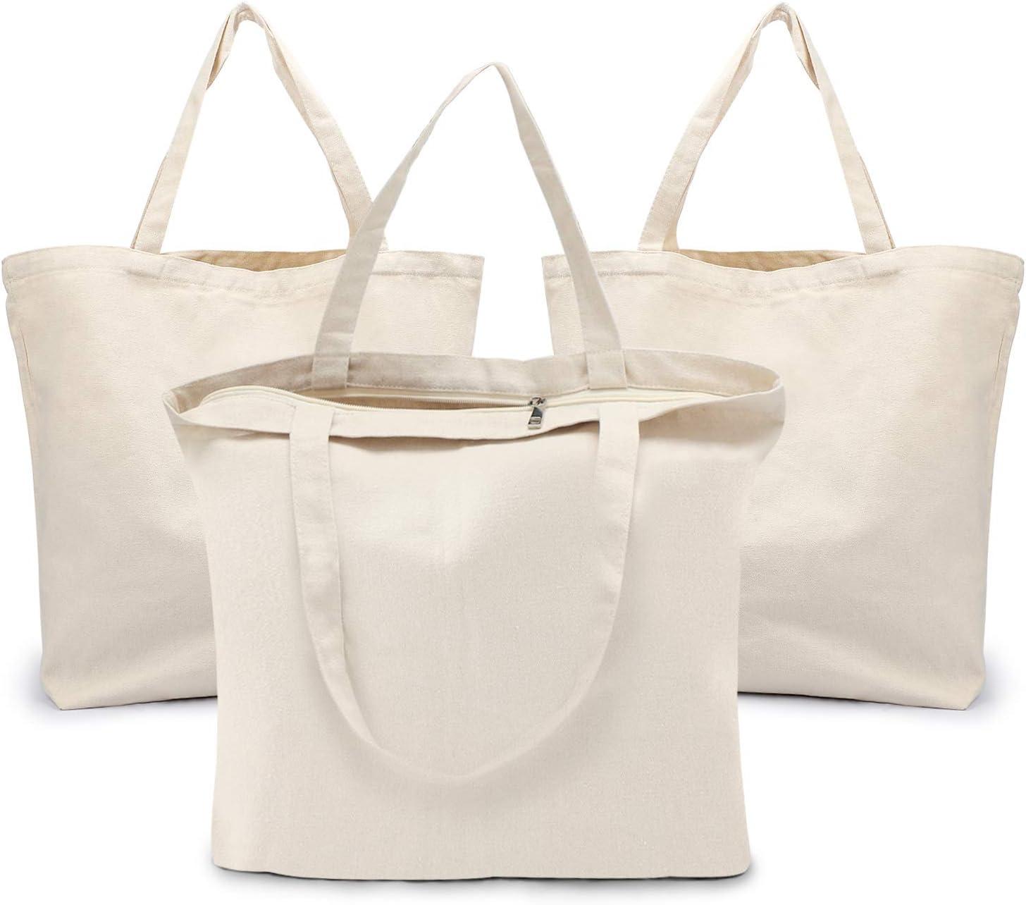 Hobo Style Bag Washable Shoping Bag Canvas Over the Shoulder Bag Over the Shoulder Purse Reusable Bag Cotton Shopping bag Canvas Purse