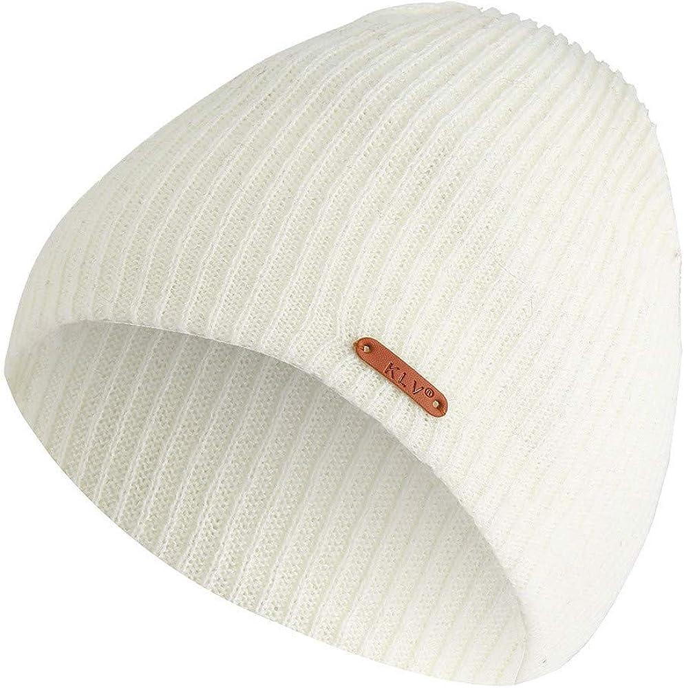 Cappello cappellino berretto zuccotto pile invernale neve freddo caldo