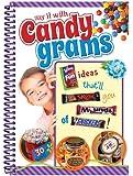 Candygrams