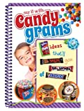 Candygrams, G & R Publishing, 1563834499