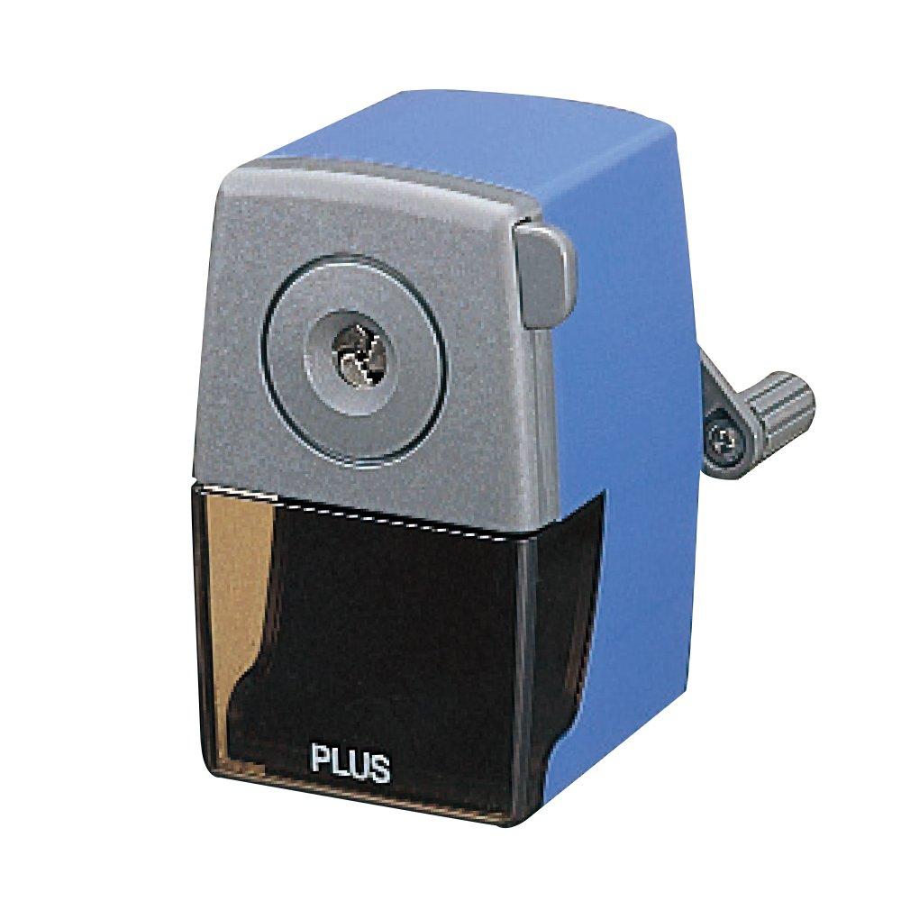 [Kind] Blue Manual 84-035 FS-150 sharpener pencil PLUS (japan import) FS-150 BL