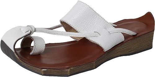 sandale marche femme cuie entre les orteil