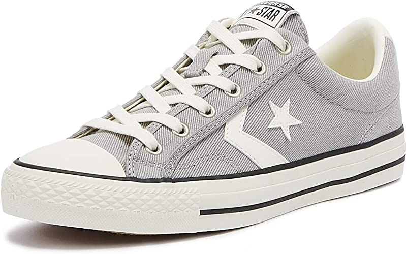 converse star player uomo