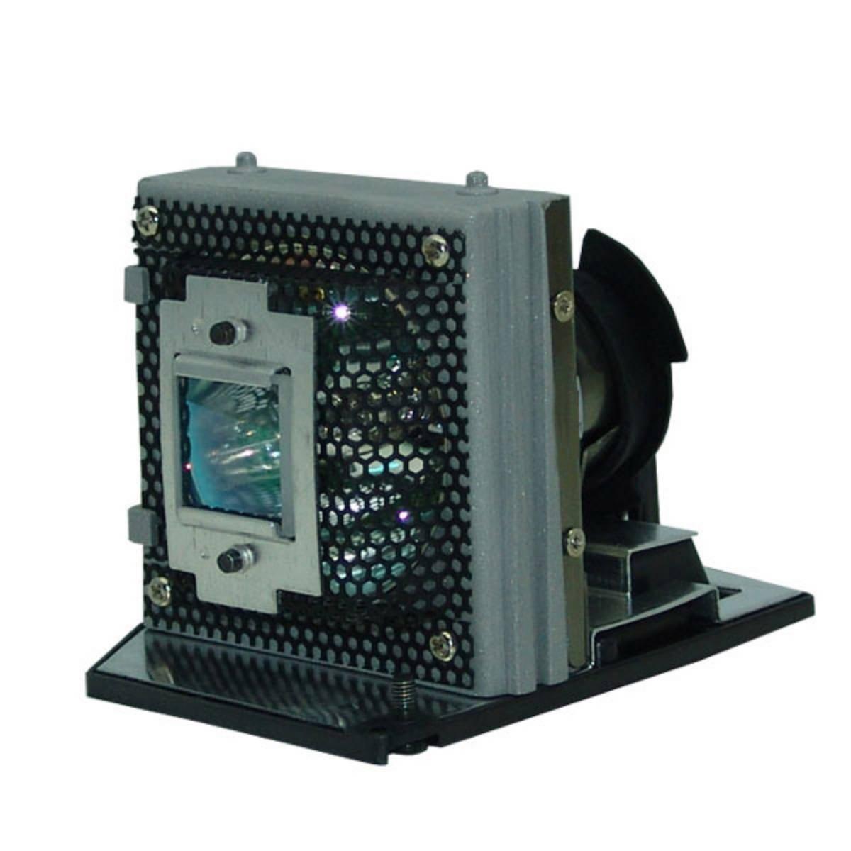 FI Lamps 互換 BL-FP200B / SP.81R01G001 プロジェクターランプハウジング Optoma プロジェクター用   B00C522V12