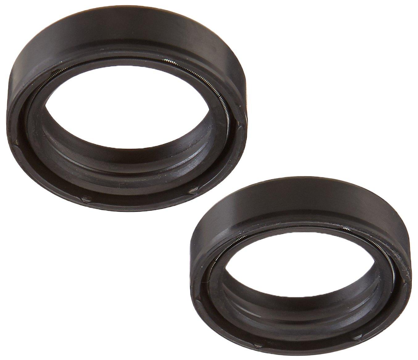 K&S 16-1006 Fork Oil Seal Set