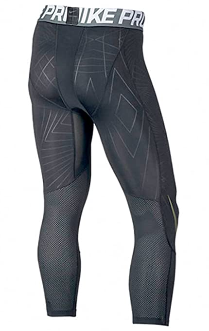 13f647a7 Image Unavailable. Image not available for. Color: Nike Men's PRO Hypercool  3.0 Compression ...