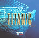 img - for Titanic: Legacy of the World's Greatest Ocean Liner book / textbook / text book