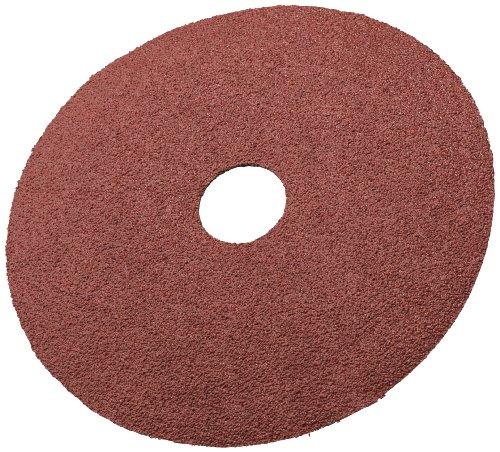 Discs Fibre 3m Green - 3M Fibre Disc 381C, Aluminum Oxide, 5