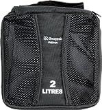 Snugpak Pakbox Travel Bag