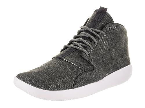 cececd32a Jordan Nike Men s Eclipse Running Shoe  Nike  Amazon.ca  Shoes ...
