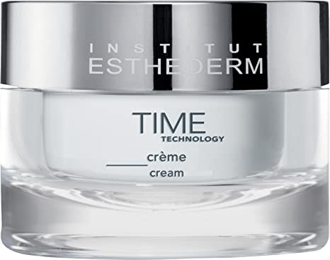 Time Technology Cream 1.7oz Clarins Double Serum Complete Age Control Concentrate, 1.6 Oz