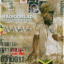 Radiodread Special Edition (Vinyl)