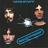 Bulletproof (Shm/Mini Lp Jacket/Bonus Track/Remaster)