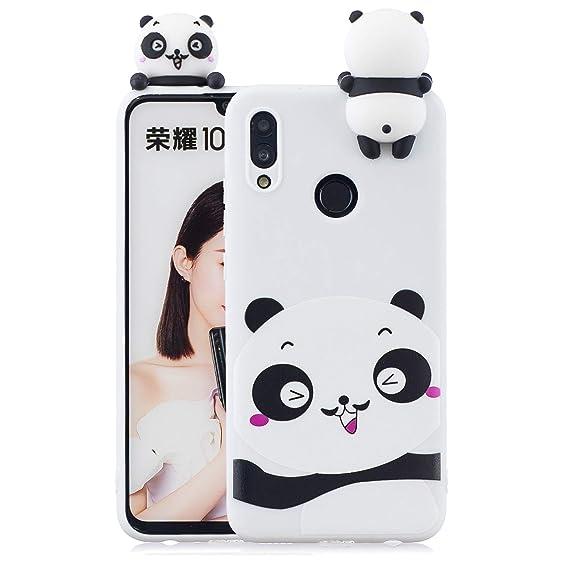 Amazon.com: Huawei P Smart 2019, Huawei Honor 10 Lite Case ...
